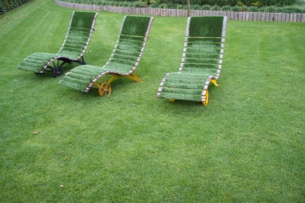 Floriade 2012 Venlo