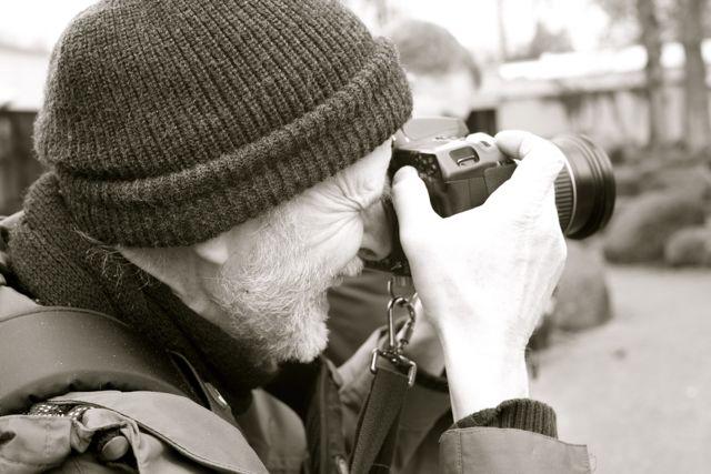 fotograaf...